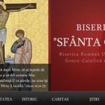 www.bisericabologna.com
